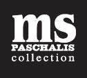 mspaschalis