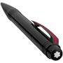 Εικόνα της 112686 Montblanc Starwalker urban speed ballpoint pen
