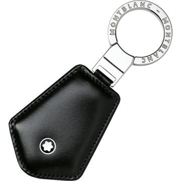 Εικόνα της 107685 Montblanc Meisterstuck key fob