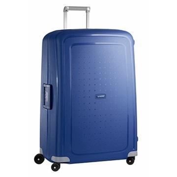 Εικόνα της Samsonite 59244/1247 S'Cure Spinner Suitcase 81cm