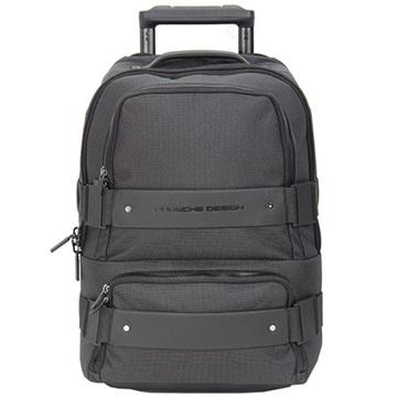 Εικόνα της Porsche Design 4090001133 Cargon 2.5 Twin Trolley Backpack