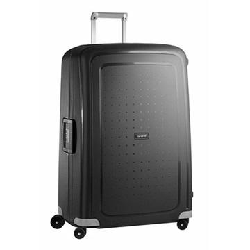 Εικόνα της Samsonite 59244/1041 S'Cure Spinner Suitcase 81cm