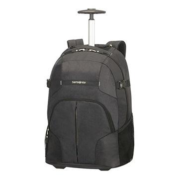 Εικόνα της Samsonite 75256/1041 Rewind Laptop Backpack 16΄΄