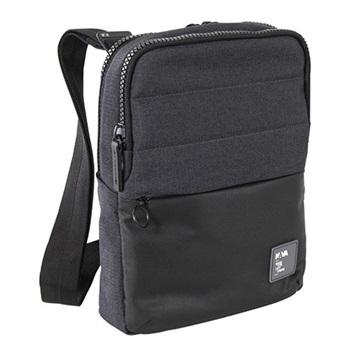 Εικόνα της Nava PS022N Passenger τσαντάκι ipad (crossover bag) μαύρο