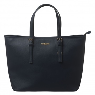 Εικόνα της Cacharel CTS636N Shopping bag Bagatelle Bleu