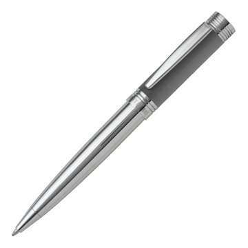 Εικόνα της Cerruti 1881 NS5594 Ballpen Zoom Grey
