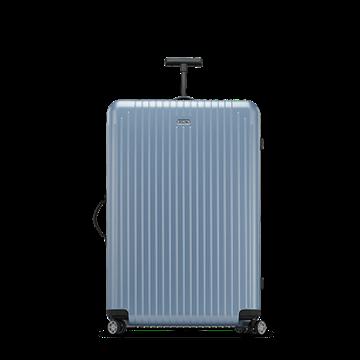 Εικόνα της Rimowa 820.77.78.4 Salsa Air Multiwheel Suitcase 81cm Ice Blue