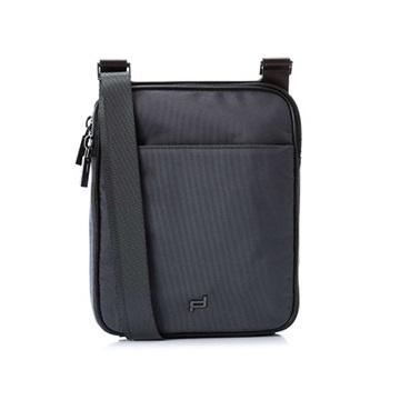 Εικόνα της Porsche Design 4090001602 Shyrt Cross Body Bag Black