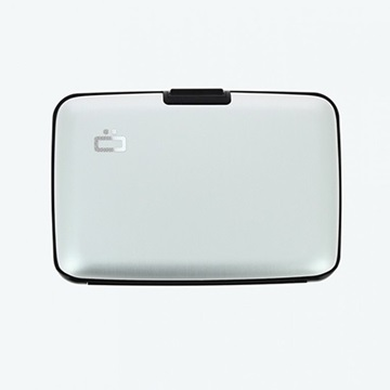 Εικόνα της Ogon Designs Stockholm Smart Wallet (Έξυπνο Πορτοφόλι)