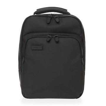 446fc03d43 PVT05 Mandarina Duck Touch Σακίδιο Πλάτης (Backpack) Μαύρο
