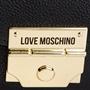 Εικόνα της Love Moschino 4120PP17LP0000 Σακίδιο πλάτης (Backpack) Μαύρο