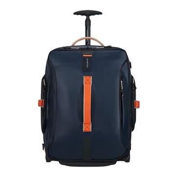 Εικόνα της 74780/2165 Paradiver Backpack with wheels 55cm