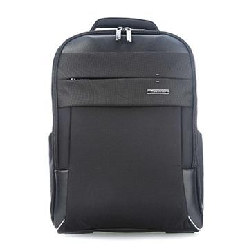 Εικόνα της Samsonite 103575/1041 Spectrolite 2.0 Laptop Backpack 15,6
