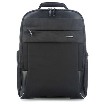 Εικόνα της Samsonite 103576/1041 Spectrolite 2.0 Laptop Backpack 17,3