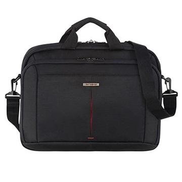 Εικόνα της Samsonite 115327/1041 GuardIT 2.0 Laptop Bag-Briefcase 15,6''
