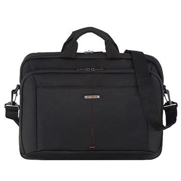 Εικόνα της Samsonite 115328/1041 GuardIT 2.0 Laptop Bag-Briefcase 17,3''