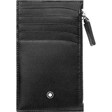 Εικόνα της 118313 Montblanc Meisterstuck Pocket 5cc Card Holder