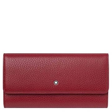 Εικόνα της 116973 Montblanc Meisterstuck leather wallet 10cc