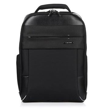"""Εικόνα της 103574-1041 Samsonite Spectrolite 2.0 Laptop Backpack 14,1"""""""